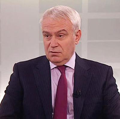 СергейБойцов