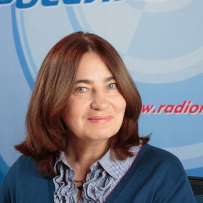 ЖаннаПереляева