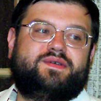 Алексей Анастасьев