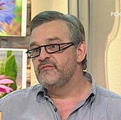 Вадим Заводченков
