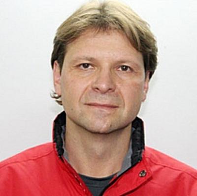 Игорь Валентинович Павлов