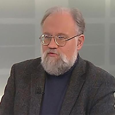 Председатель ЦИК назвал действия оппозиции подлостью