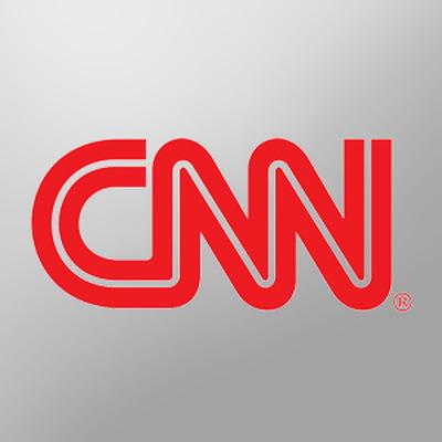 В США школьника не пустили на экскурсию в офис CNN из-за его футболки
