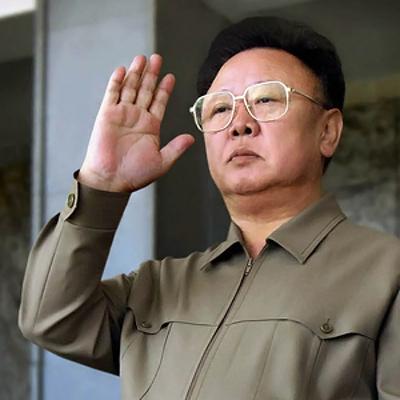 Ким Чен Ын опасается, что во время его поездки на саммит в Северной Корее может произойти военный переворот