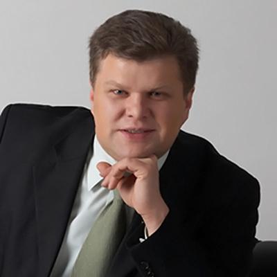 Мосгорсуд отменил решение ЦИК об отказе в регистрации Митрохина кандидатом в депутаты Мосгордумы