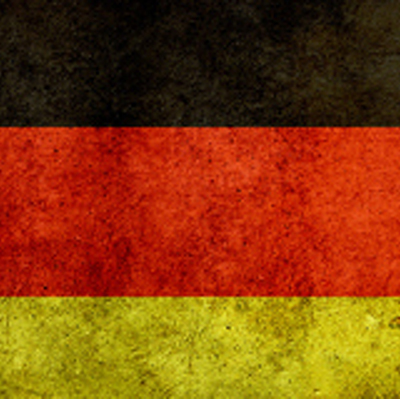 Берлин занял первое место в ТОП-20 самых недружелюбных городов мира