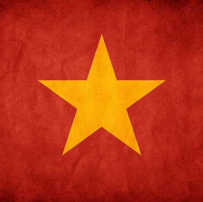 Жертвами наводнений во Вьетнаме, по последним данным, стали 54 человека