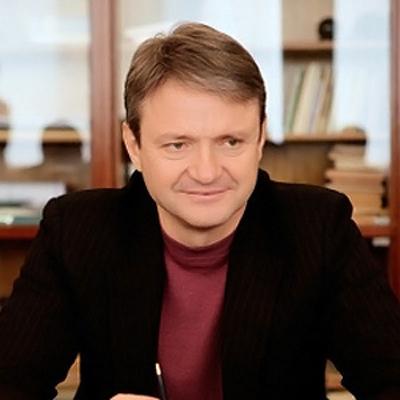 Ткачев предложил уничтожать на границе контрабандную сельхозпродукцию