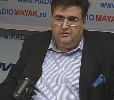 Митрофанов предлагает сократить день голосования