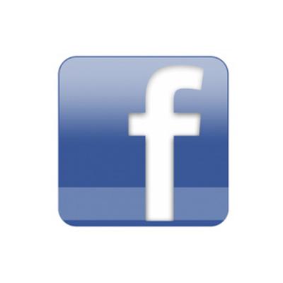 Прослушку голосовых сообщений признала Facebook