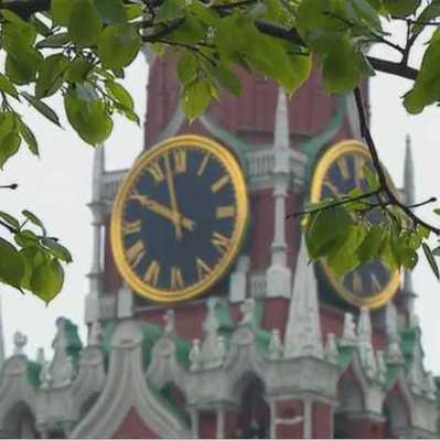 Кремль готовит график встреч на полях саммита G20 в Осаке