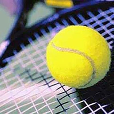 Бельгийские теннисисты не захотели играть в Киеве