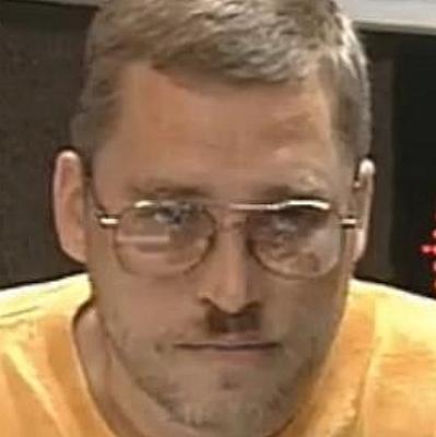 Сергей Райский