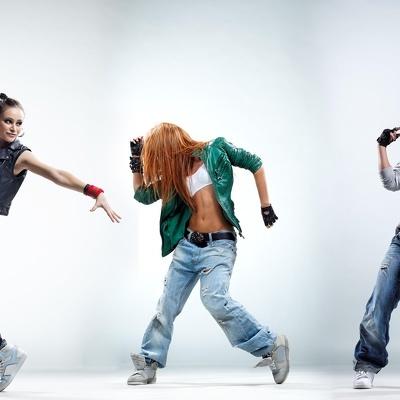На ВДНХ проведут более 40 танцевальных мастер-классов