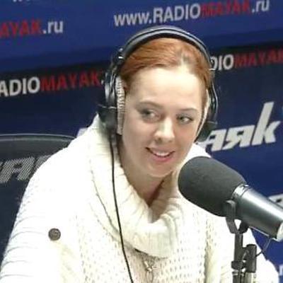 Ольга Чудакова