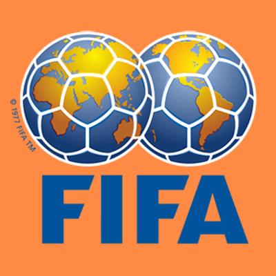 ФИФА закрыла дела игроков сборной России