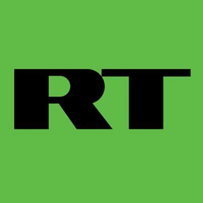 В адрес журналистов Russia Today во Франции поступают угрозы