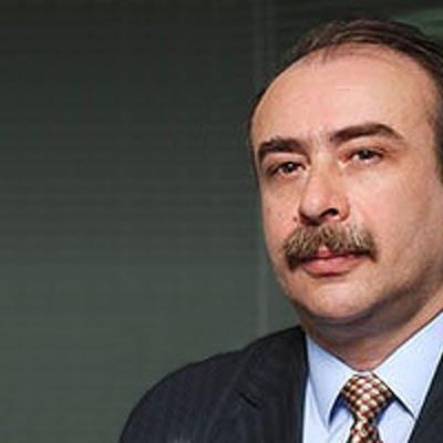 Артём Улунян