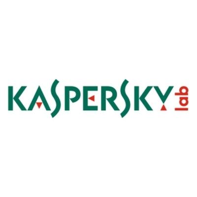 В посольстве России в США прокомментировали ситуацию вокруг Kaspersky Lab