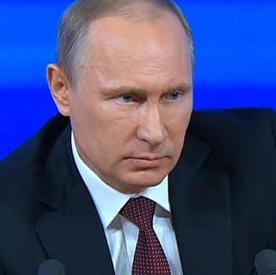 Стали известны детали о подготовке к обращению Путина к Федеральному собранию