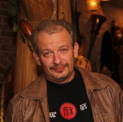 В московском Доме кино простились с Дмитрием Марьяновым