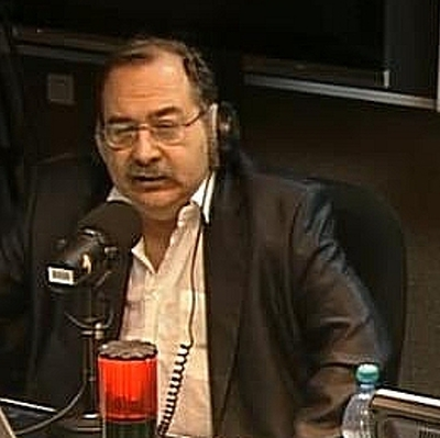 СергейЧерняховский