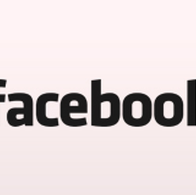 Пользователи Facebook сообщили о сбое в работе социальной сети