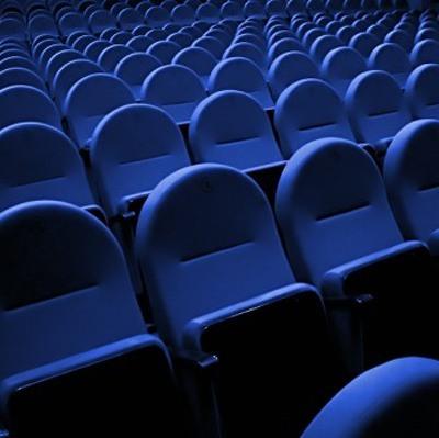 Советские фильмы бесплатно покажут в Москве в выходные 25 и 26 марта