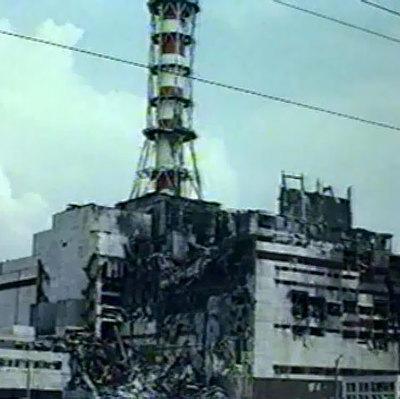 Международное агентство по атомной энергии отреагировало на открытие Чернобыля