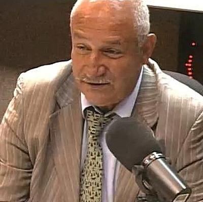 Владимир Жуковский