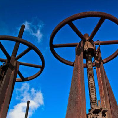 Трехсторонняя встреча с Украиной и Еврокомиссией по газовым вопросам пока не обсуждается