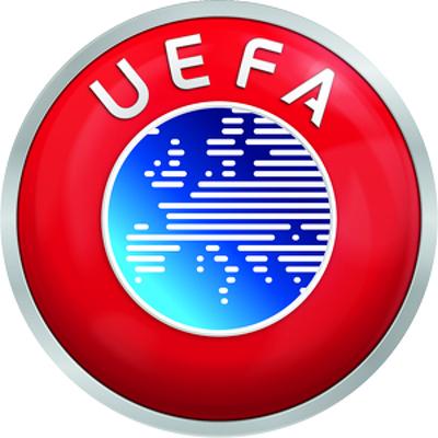 УЕФА соболезнует семьям жертв обрушения стены на стадионе в Сенегале