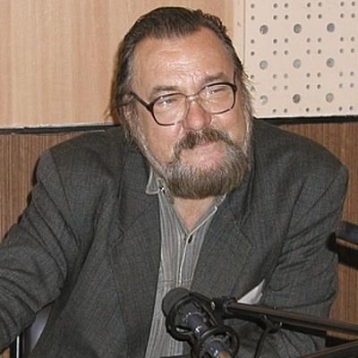Николай Нейч