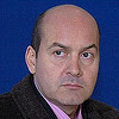 Вячеслав Гришечкин