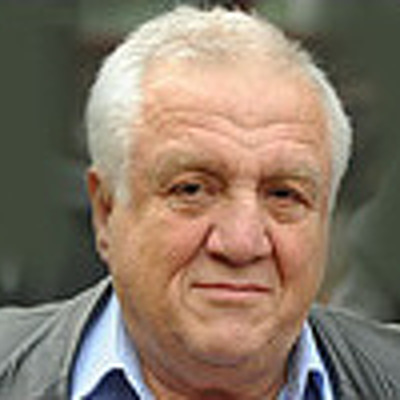 Александр Павловский