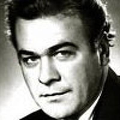 Иван Савкин