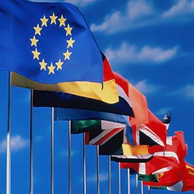 ЕС ждет от Киева объяснений по поводу блокировки российских соцсетей