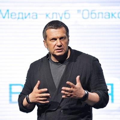 Владимир Соловьев внесен в Книгу рекордов Гиннесса