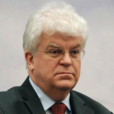 Престиж ЮНЕСКО не пострадает после выхода США из рядов стран-членов организации