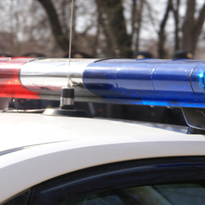 Двое взрослых и ребенок стали жертвами ДТП с бензовозом в Подмосковье