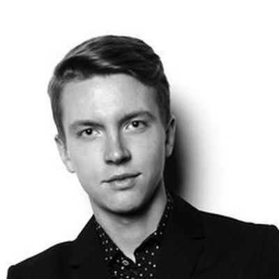 Никола Мельников
