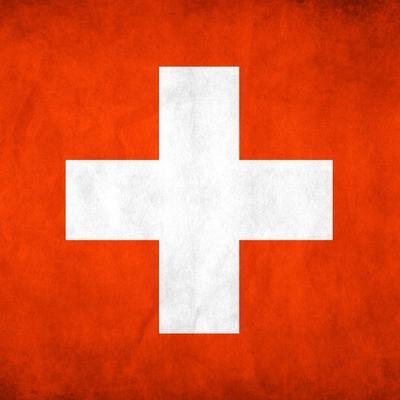 В Швейцарии проходит общенациональный референдум по вопросам стрелкового оружия