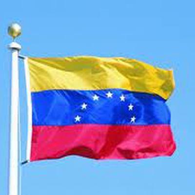 В Венесуэле оппозиция призвала к общенациональной забастовке против президента страны