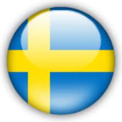Четыре человека пострадали в результате стрельбы на юге Швеции