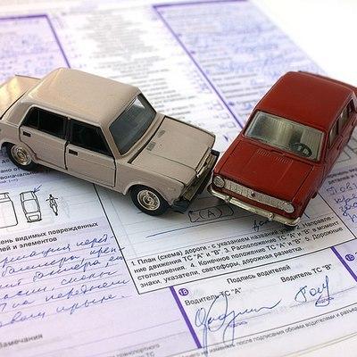 Стоимость ОСАГО для пьяных водителей могут увеличить в пять раз