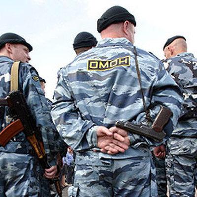 Режим контртеррористической операции введен в дагестанском селе Орота