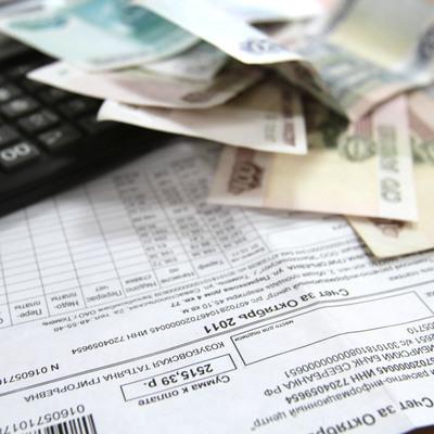 Министерство юстиции предложило изменить правила взыскания долгов