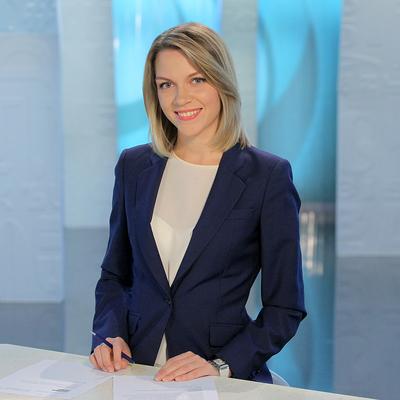 Наталья Шкода