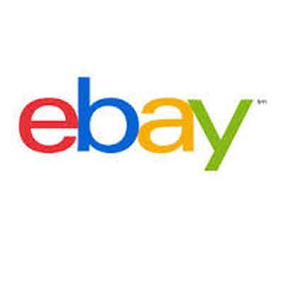 В США раскрыта сеть финансирования деятельности ИГ через eBay