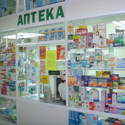 Кабмин увеличил сумму на лекарства для льготников